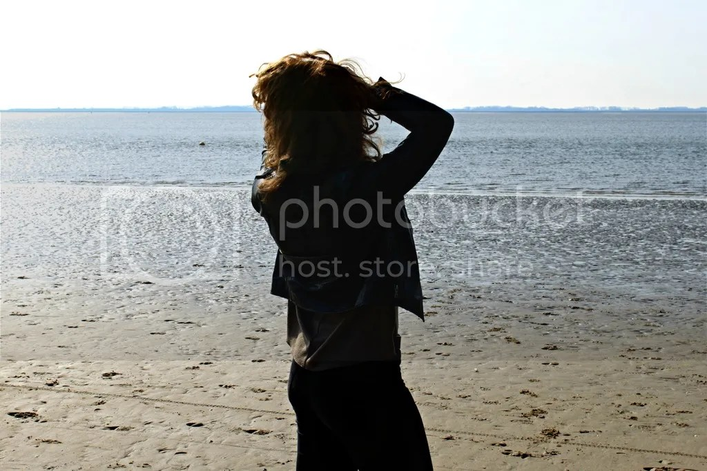 photo Beachwalk07_zpsh9xayuld.jpg