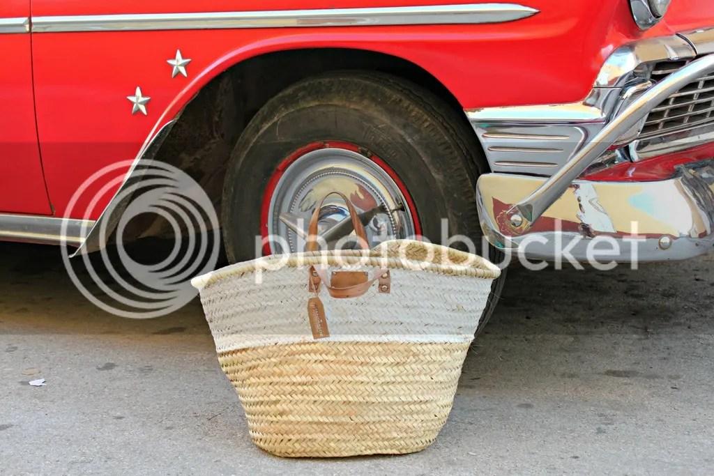 photo Cuba03_zps7oeitdam.jpg
