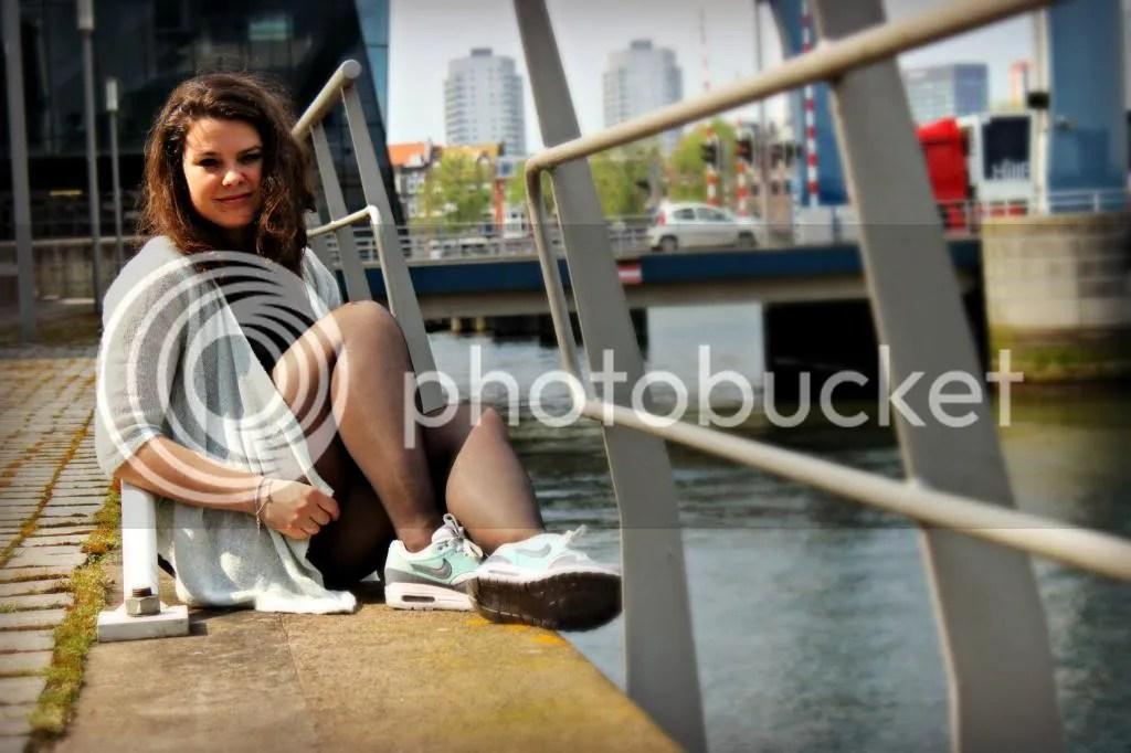 photo bridge10_zpsde3db053.jpg