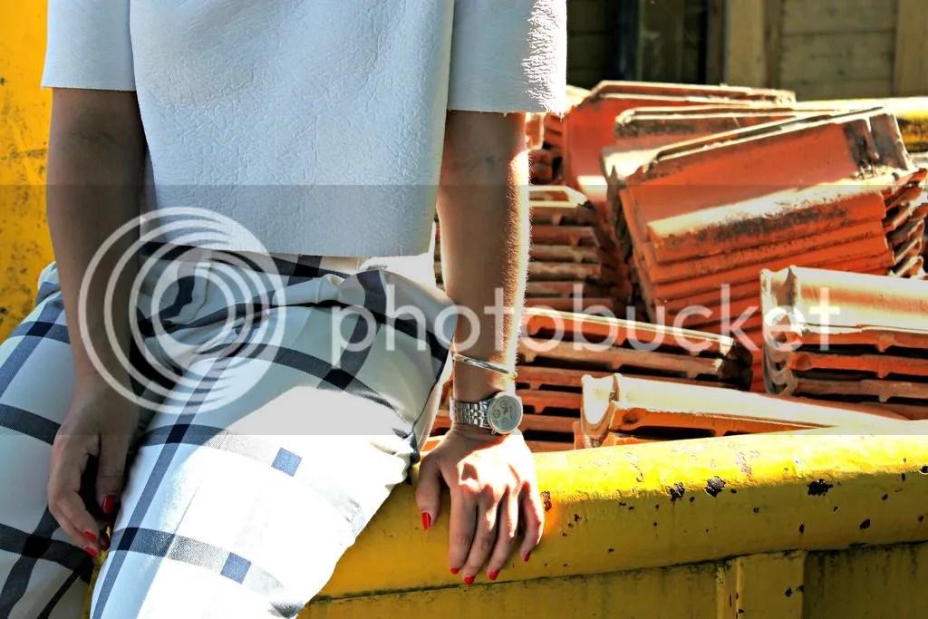 photo constructor08_zpsteicdzbl.jpg