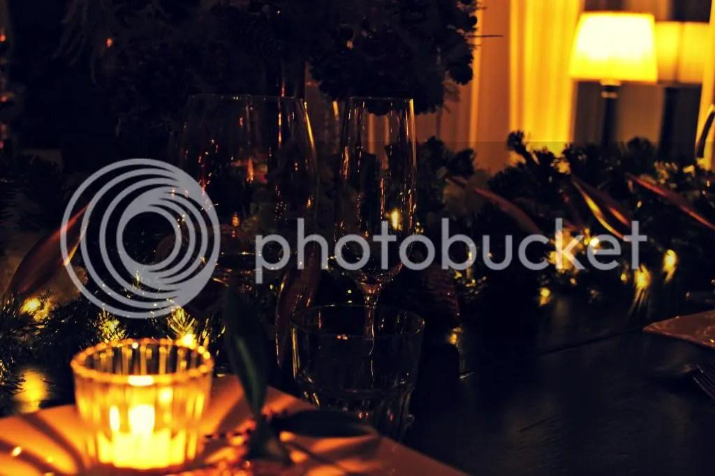 photo dinner01_zpse35108f3.jpg