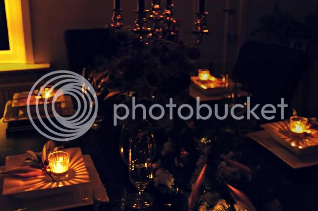 photo dinner04_zps04200034.jpg