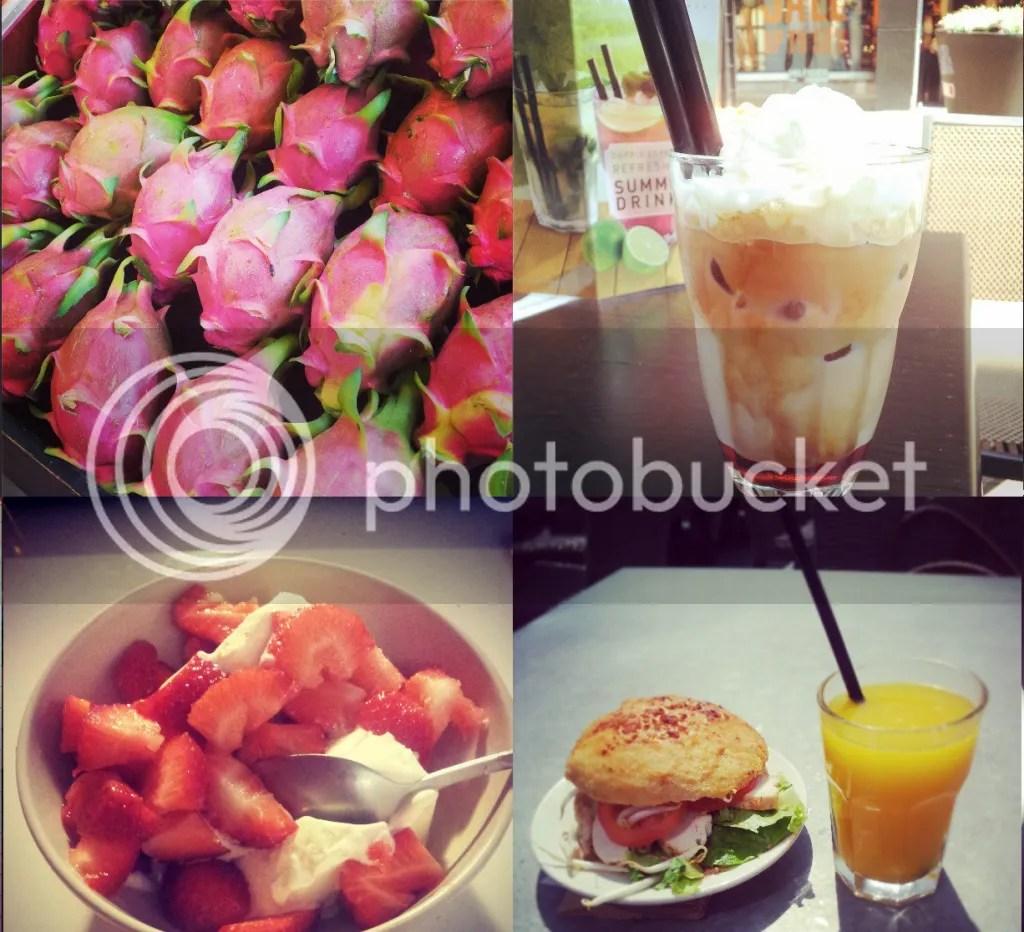 photo foodie08_zps7799c910.png