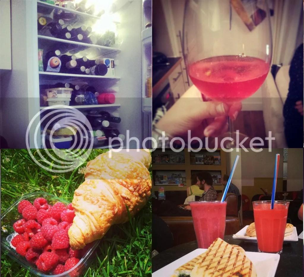 photo foodie09_zpsd7d66469.png