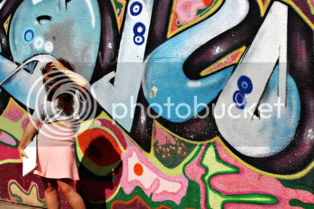 photo graffiti04_zps70171455.jpg