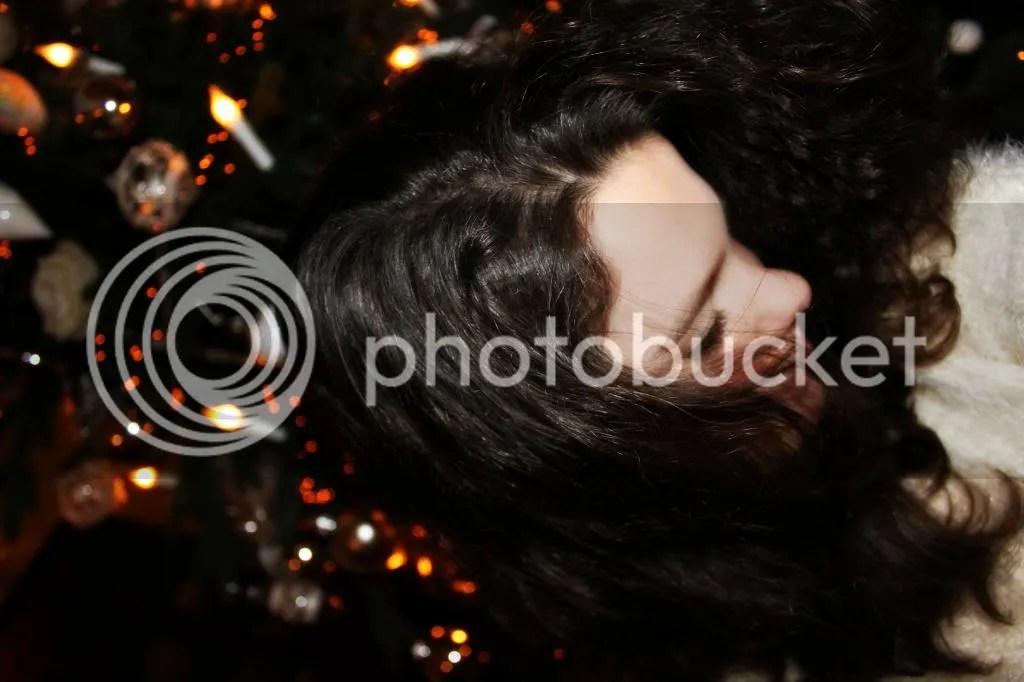 photo hair02_zps751dd87f.jpg