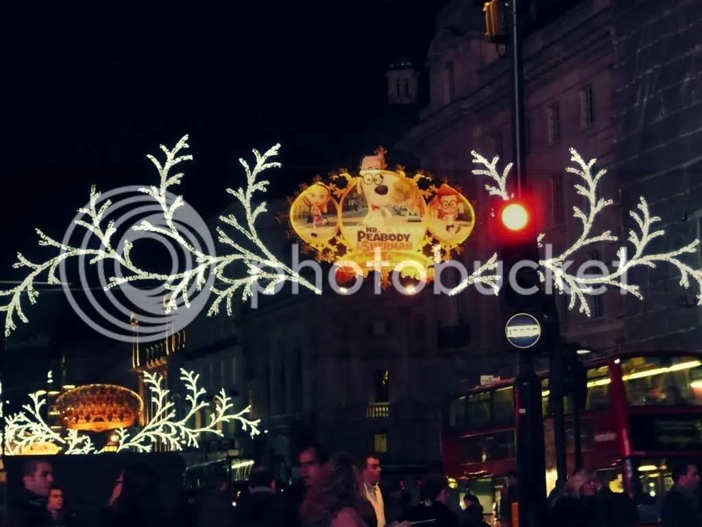 photo london17_zpsd93af3e6.jpg