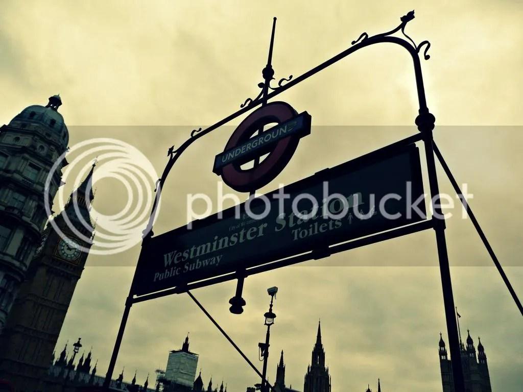 photo london29_zps4873f358.jpg