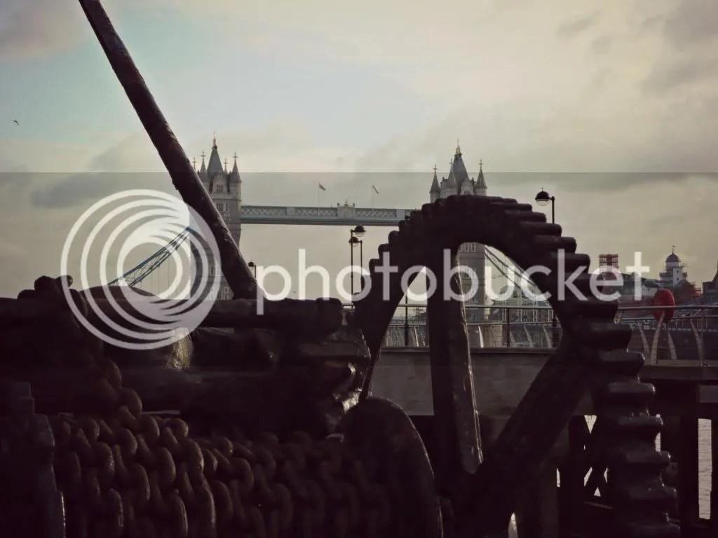 photo london38_zps723690d8.jpg