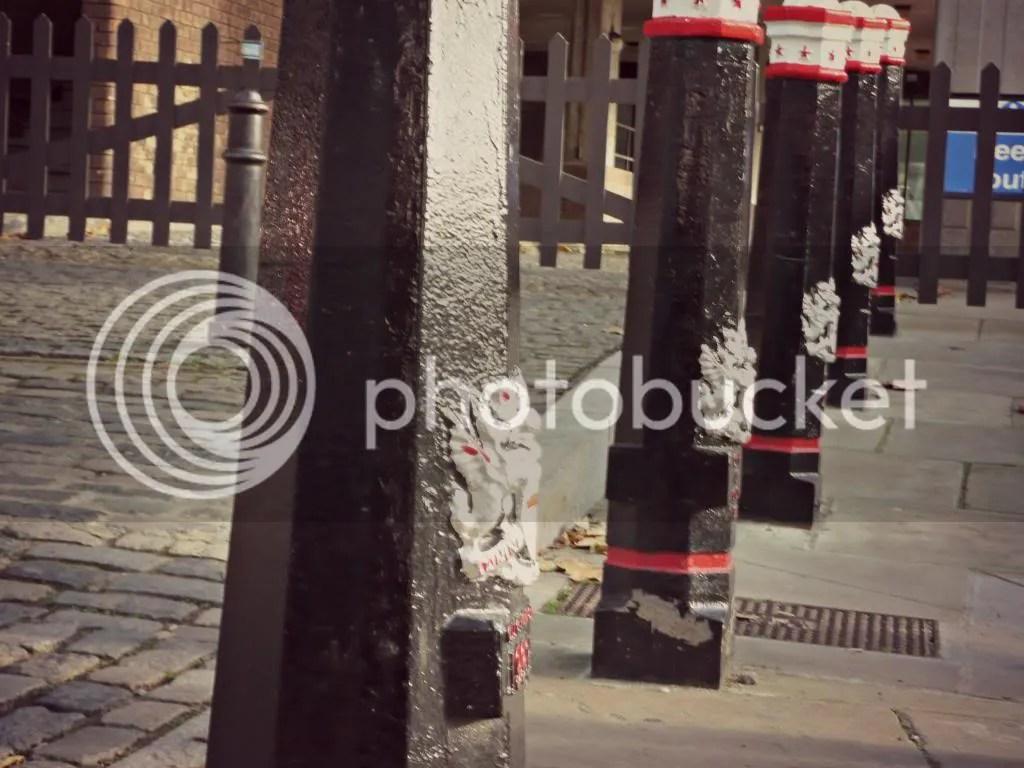 photo london39_zps9000b797.jpg