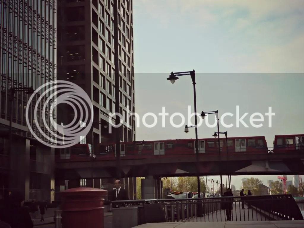 photo london47_zps970257b1.jpg
