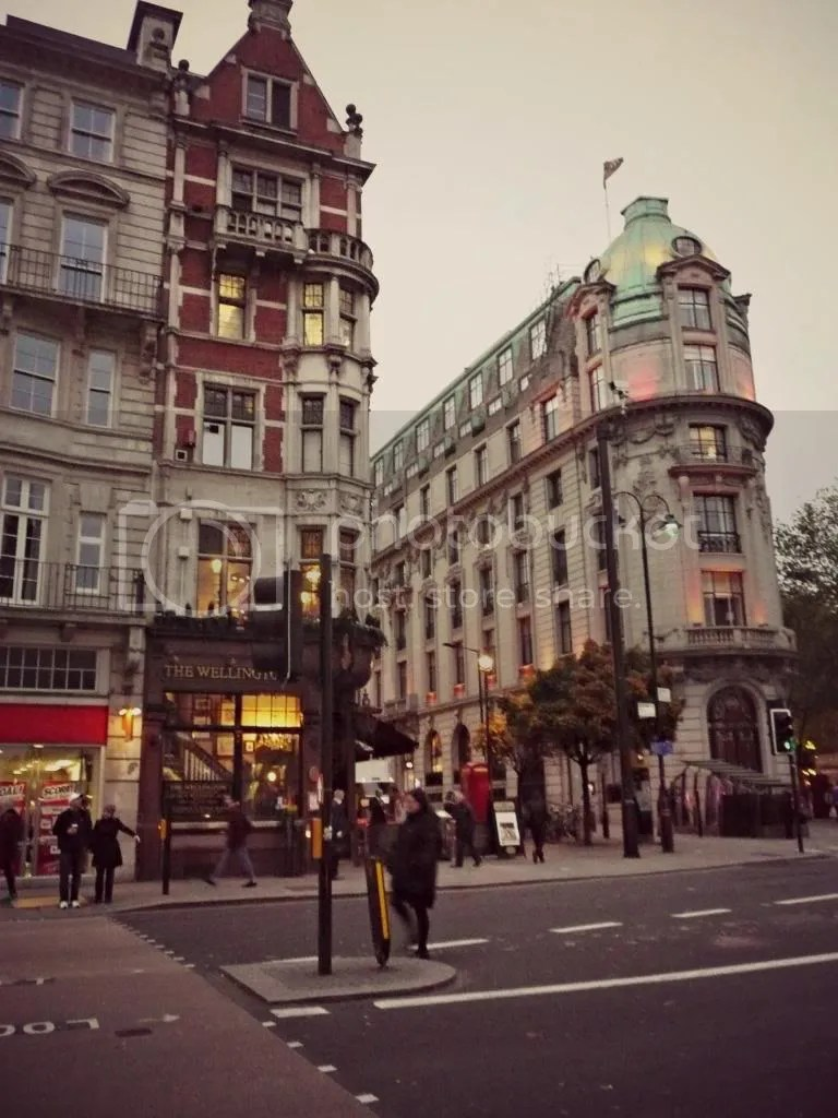 photo london54_zpsfb9f62ef.jpg