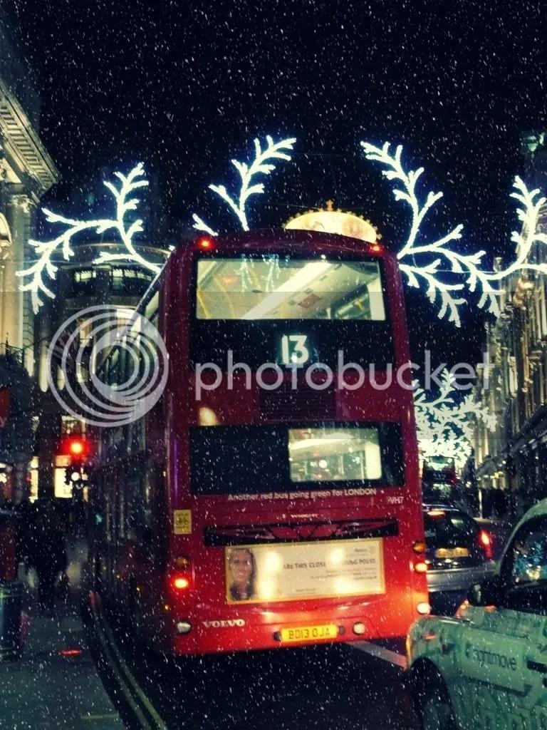 photo london64_zps88a130a1.jpg