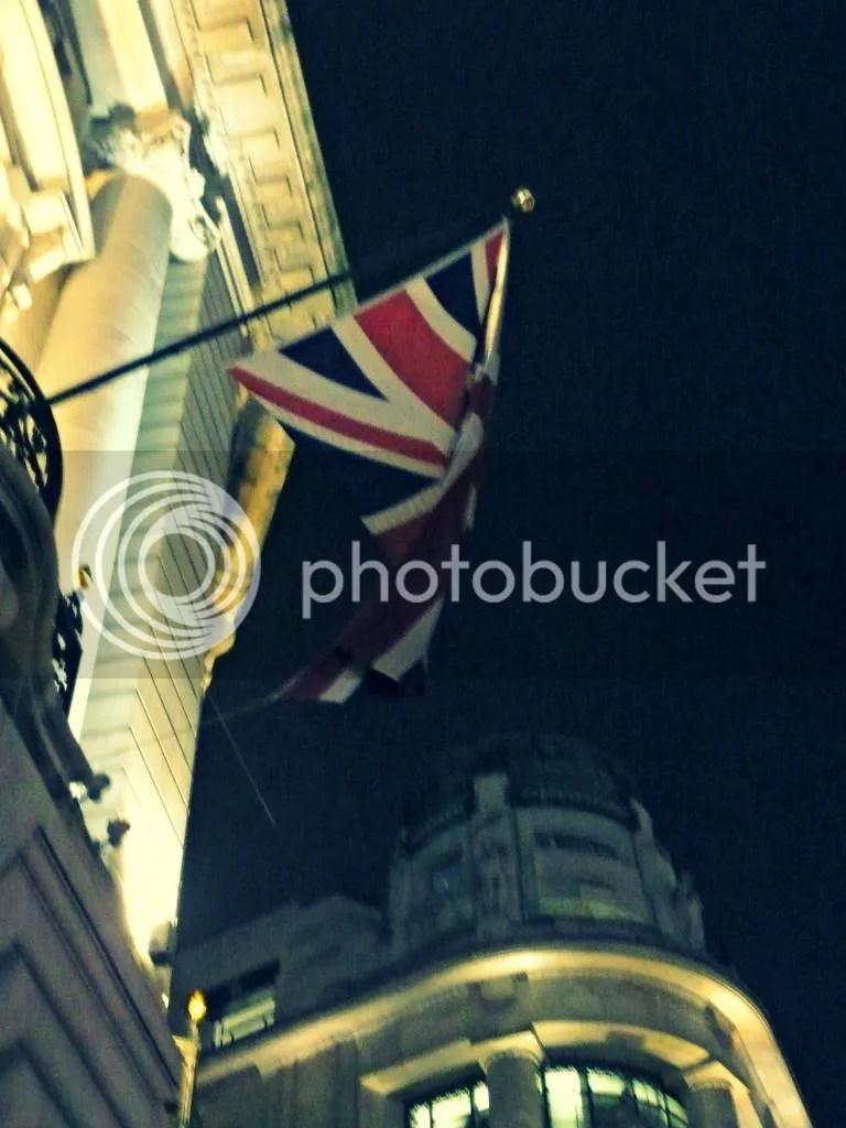 photo london65_zps90cc6b5a.jpg