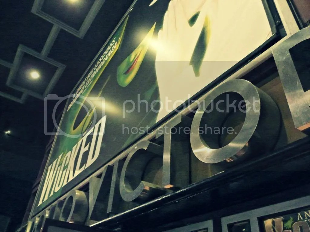 photo london77_zpsff5091c4.jpg