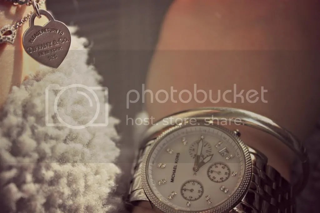 photo max09_zpsf8a73809.jpg