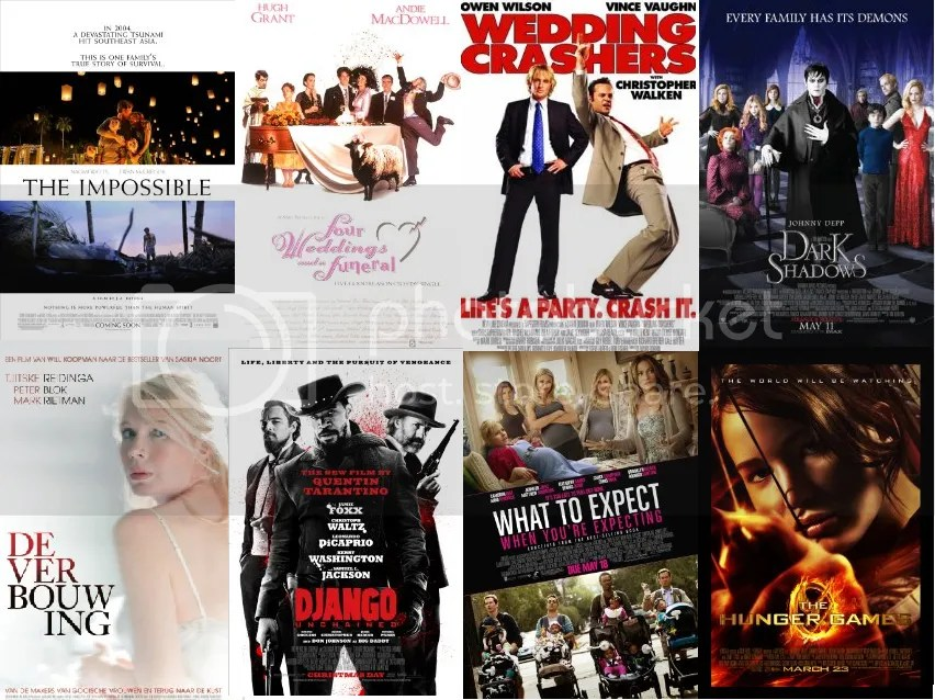 photo movies01_zps3b980fde.png