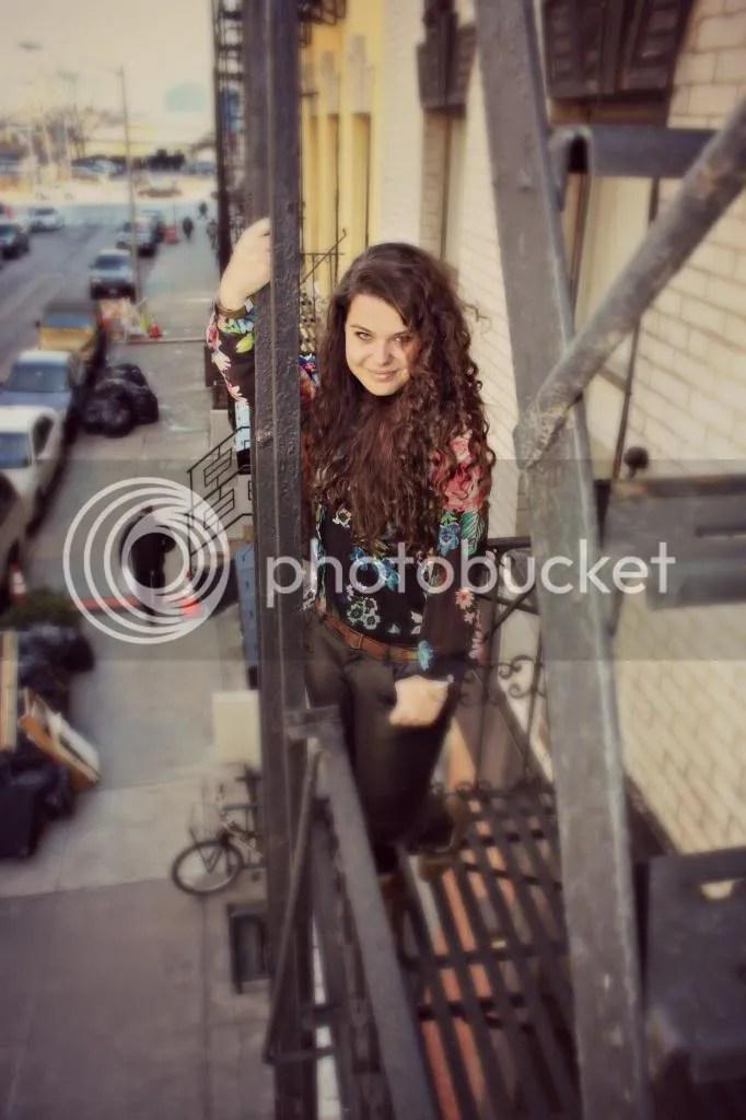 photo newyork02_zpse9883731.jpg