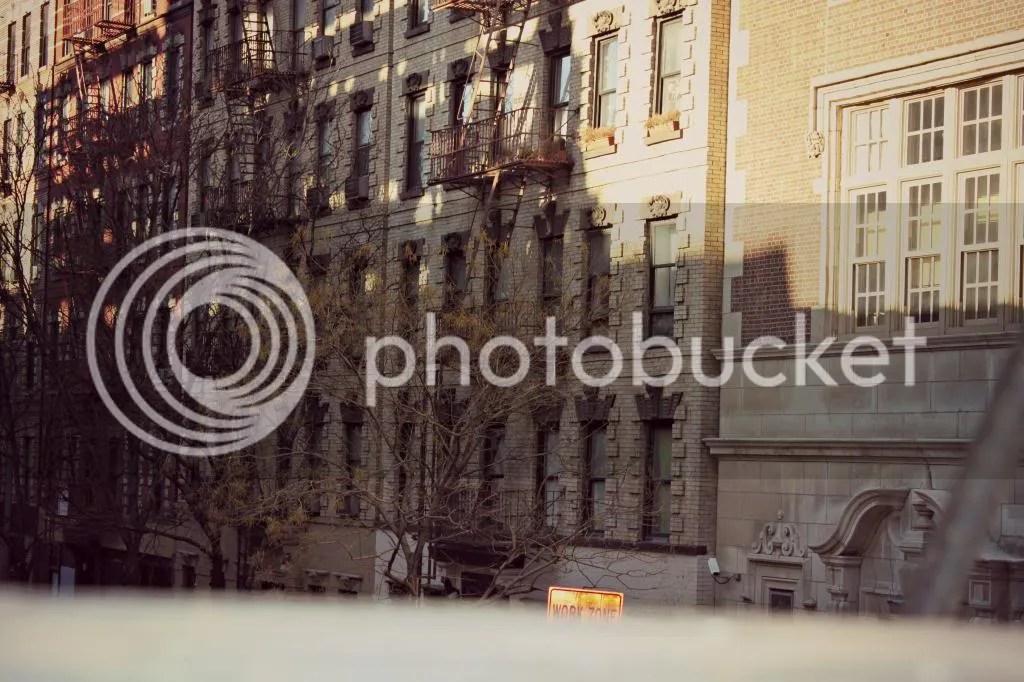 photo newyork09_zps474a6b7e.jpg