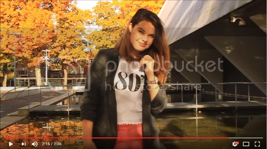 photo outfits-voor-zakenmeisjes_zpsqwmg1gb0.png