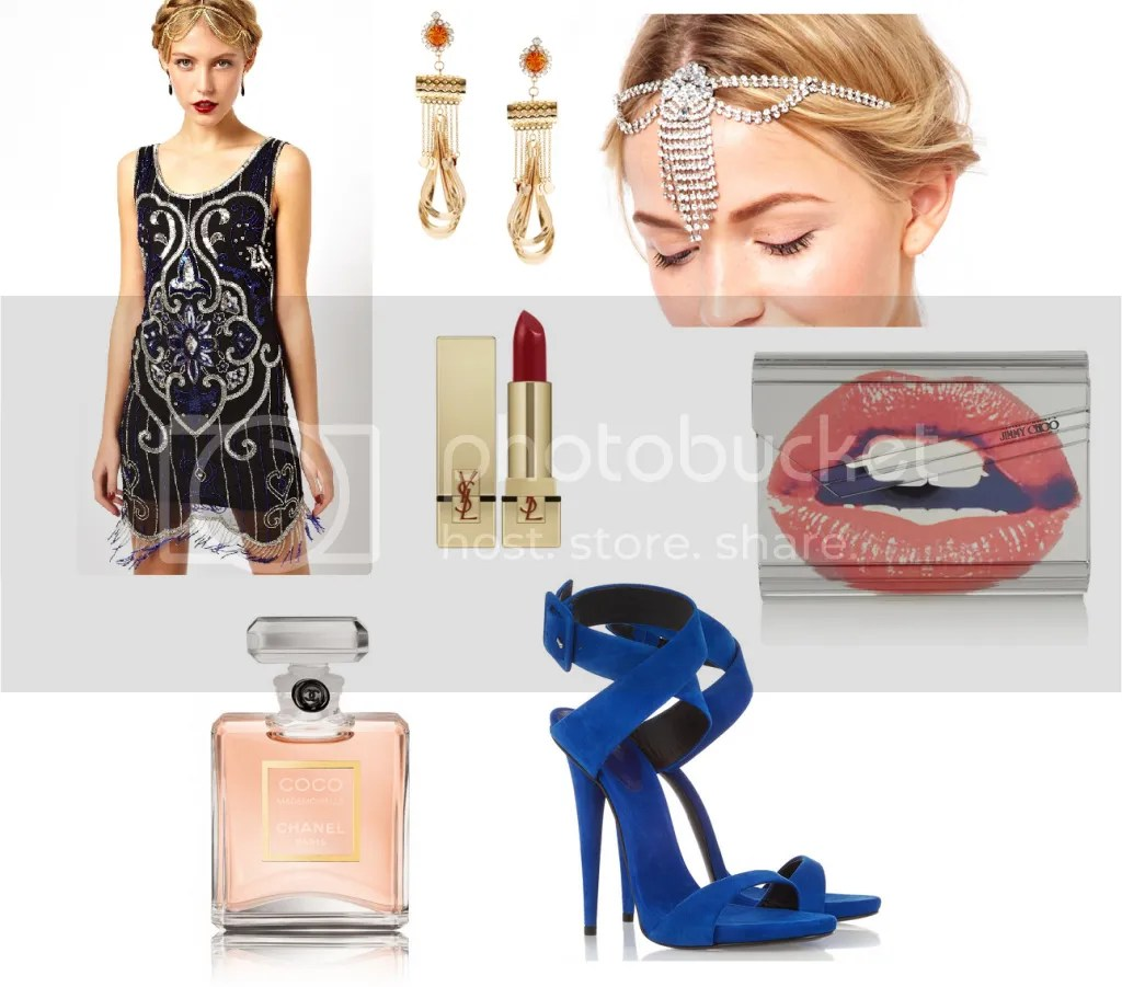 photo partyoutfit02_zps2890511f.png