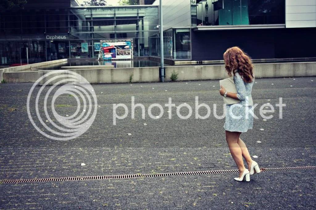 photo royale07_zpse8b83658.jpg