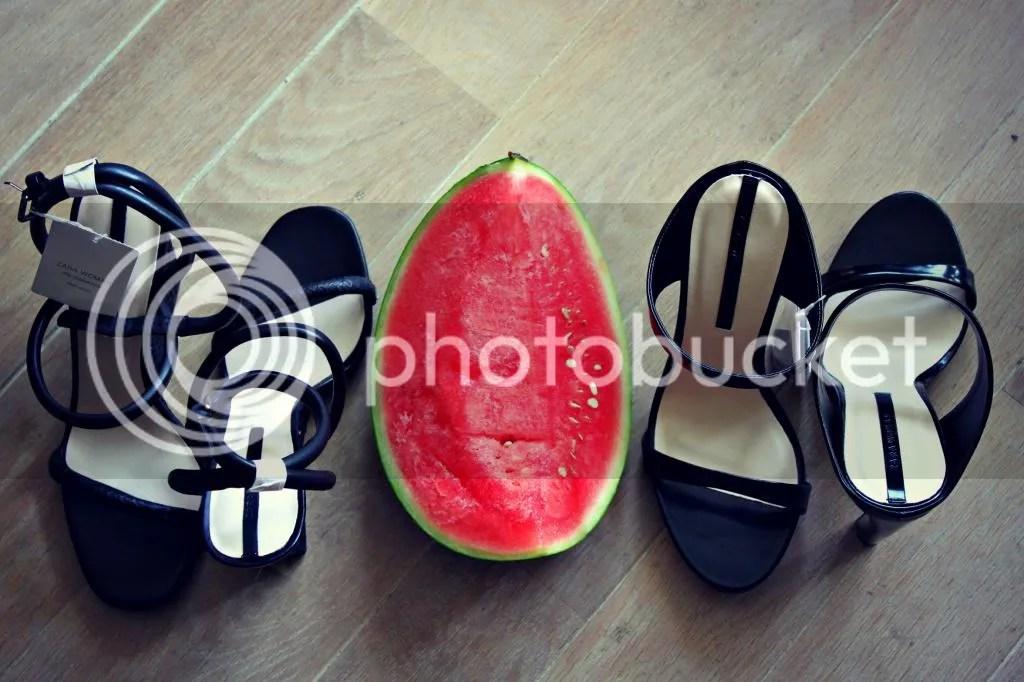 photo watermelon01_zps7261b899.jpg