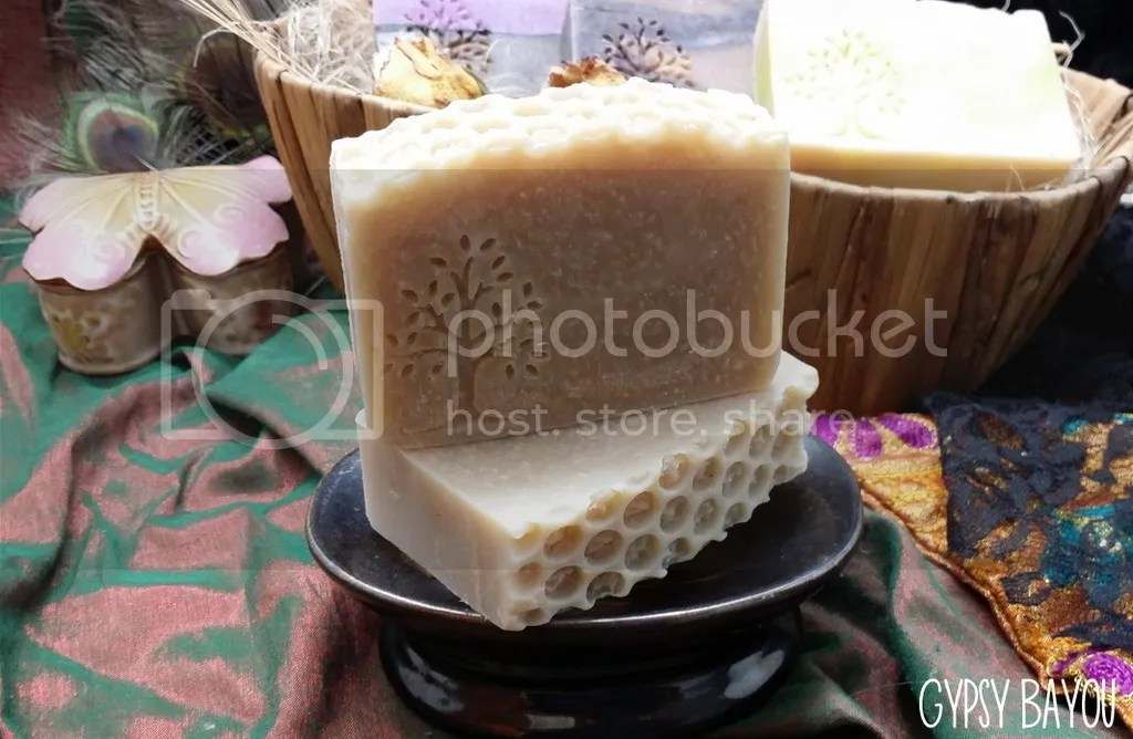 The Gypsy Bayou Milk and Honey Breast Milk Soap www.TheGypsyBayou.com photo 20150208_222401-picsay_zps9372luqz.jpg