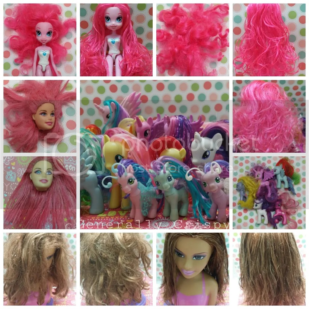Detangling Dolls Hair photo PicsArt_1420008418151_zpsgvj4nrhp.jpg