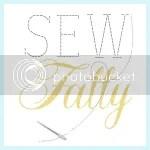 SewFatty
