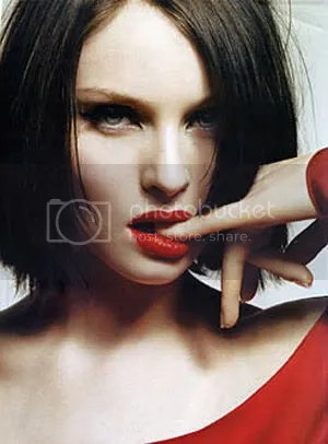 sophie ellis bextor Pictures, Images and Photos