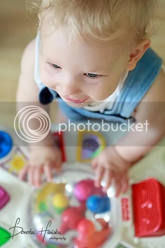 fotografia dziecięca, fotograf dziecięcy, fotograf Warszawa, fotografia dziecięca warszawa, dorotahanska.pl, portret dziecka, dziecko, zdjęcie dziecka, małe dziecko, chłopiec
