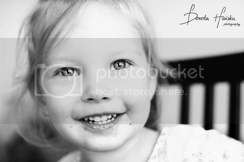 dziecko, fotograf dziecięcy, fotograf Warszawa, fotografia dziecięca, fotografia dziecięca warszawa, portret dziecka