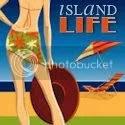 An Island Life