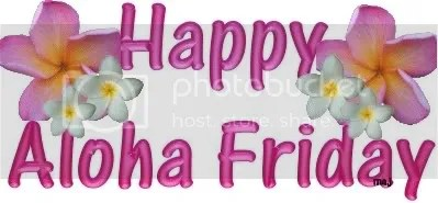 Happy Friday Pictures, Images and Photos