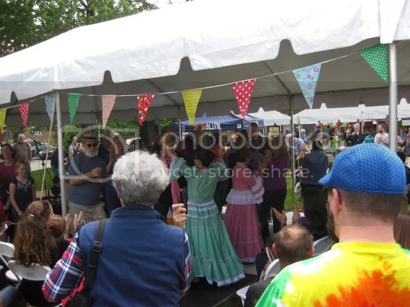 photo 1 Boomers dancing away our future with brown people - fitting.jpg