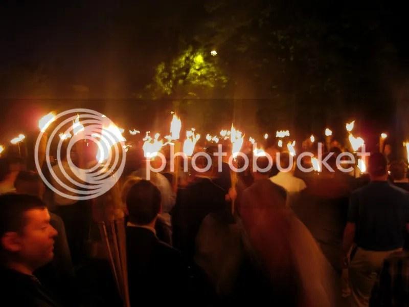 photo 1 Torchlight Vigil_1.jpg
