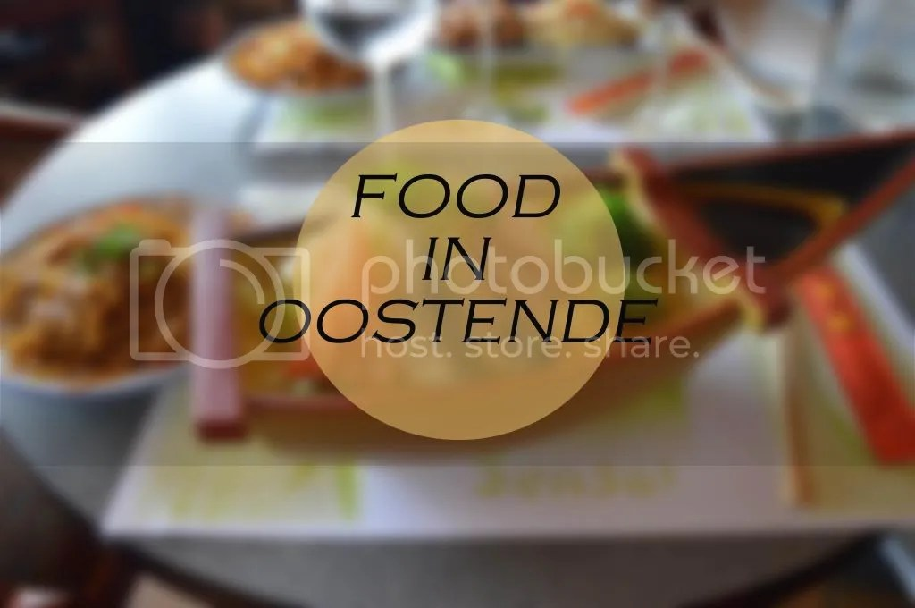 photo FoodinOostende_zps3a51f75e.jpg