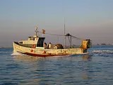 fishingboat.jpg
