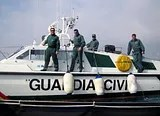 guardiacivilcomes2.jpg