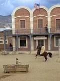 western-show_1.jpg