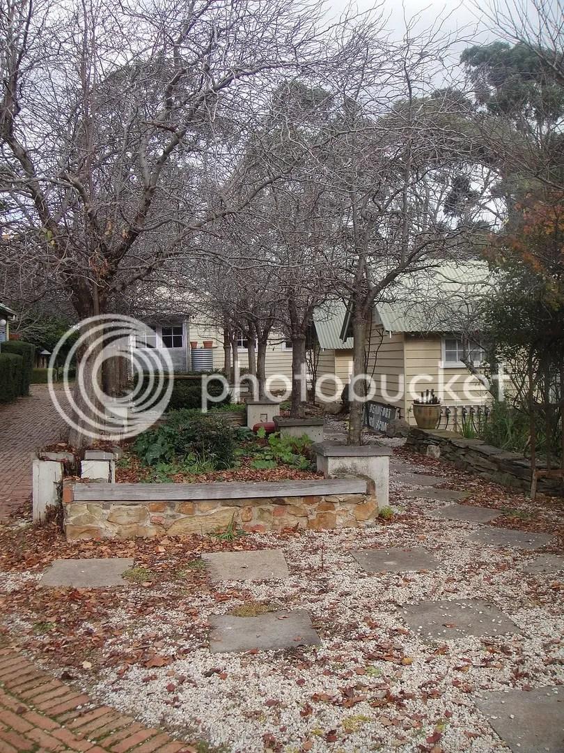 Tasma house