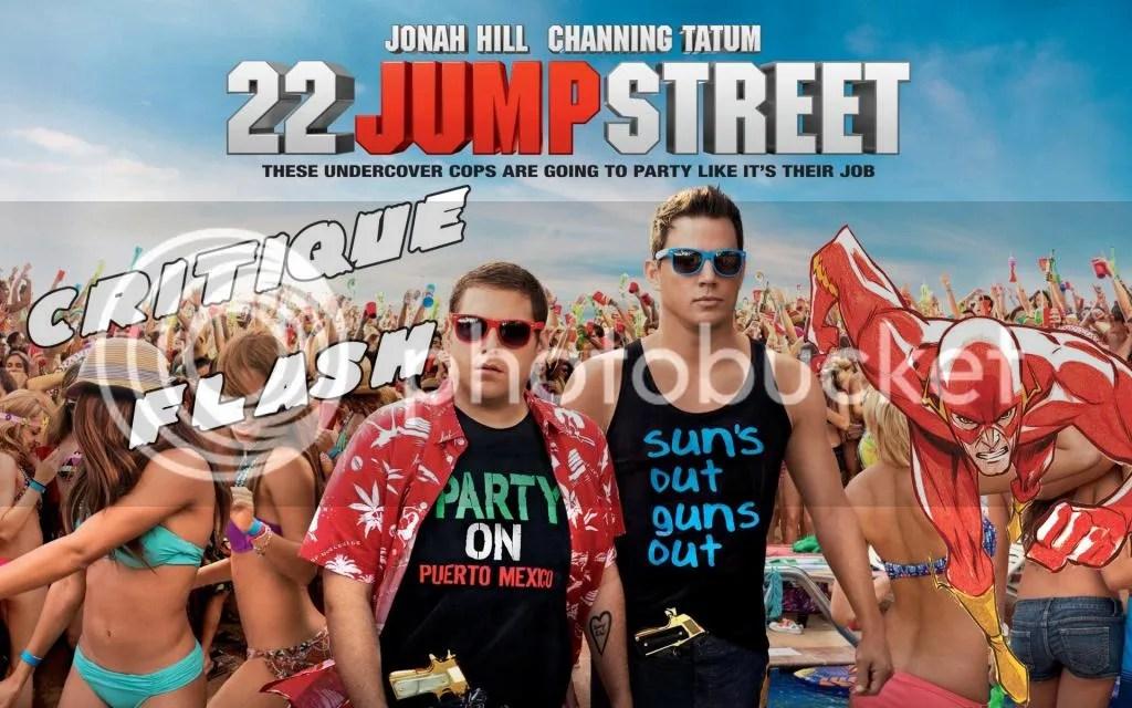 photo 22-Jump-Street-2014-Movie-Wallpaper_zpsf4f8eb64.jpg