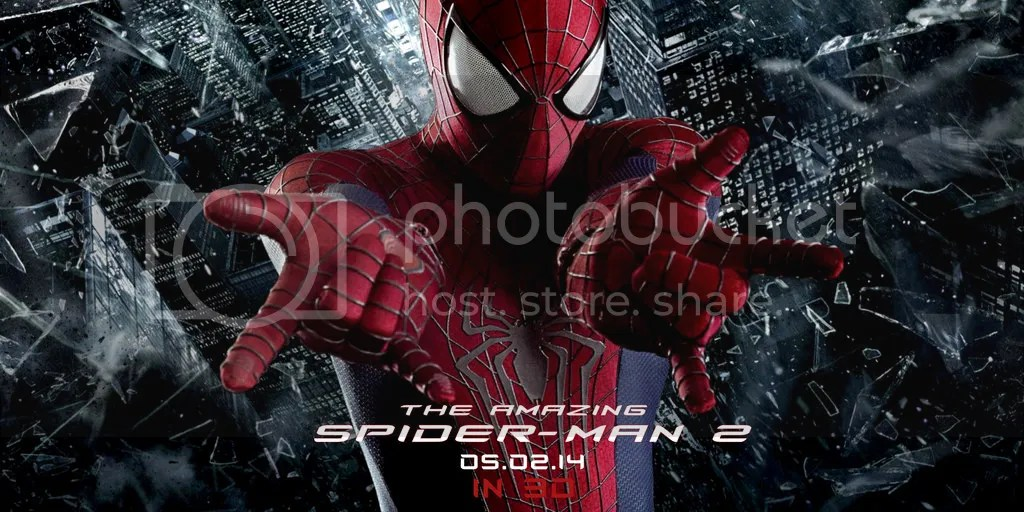 photo AmazingSpiderMan2Banner_zps2fa0e84f.jpg