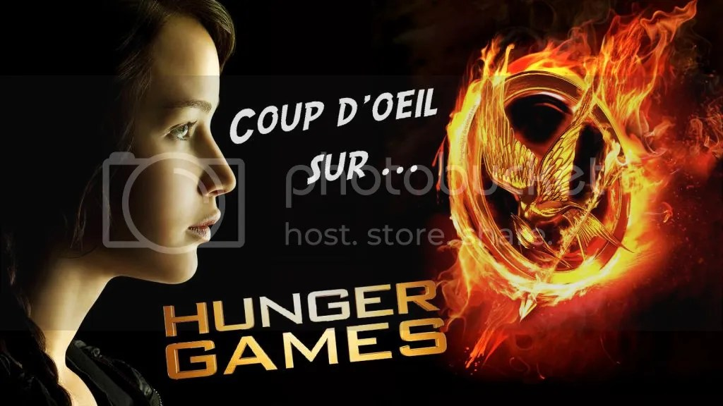 photo The-Hunger-Games-Movie-Poster-Wallpapers-the-hunger-games-24129231-1600-iniature900_zps8c95b776.jpg