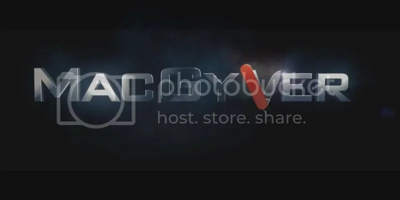 photo MacGyver-logo-800x400_zps154wgops.jpg