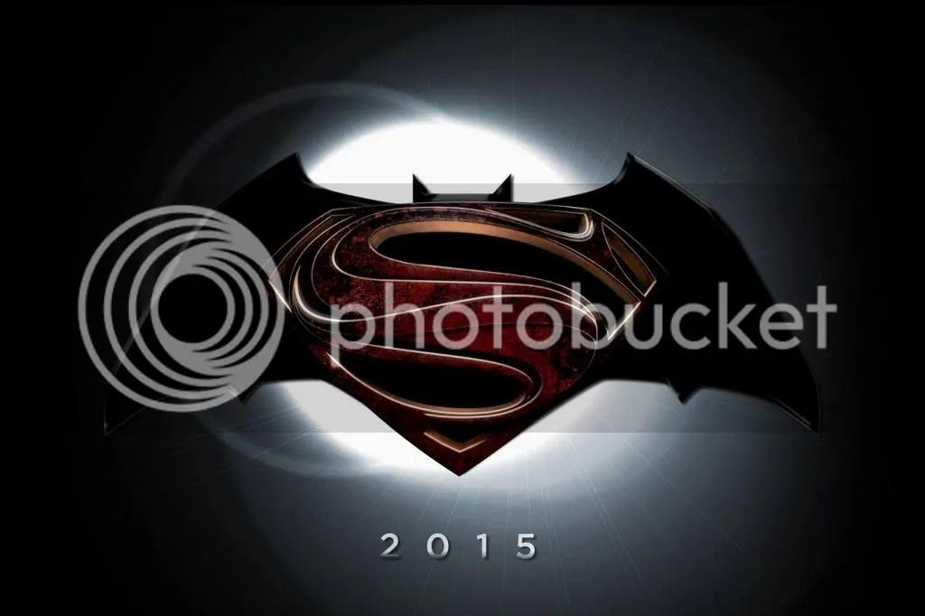 photo superman-batman-official-logo-hd_zps68050a70.jpg