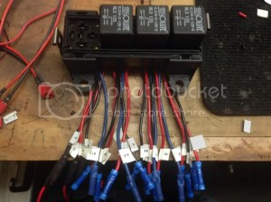 Diy Off Road Fuse Box Light | Wiring Library
