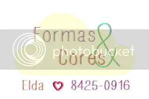 FC2 photo logoformasecoreshh_zps9df02b0e.jpg