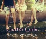 Gutter Girls Book Reviews